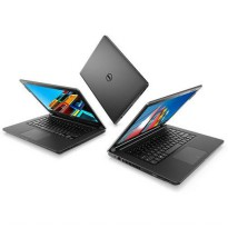 Dell Inspiron 3462 Celeron 3350 DOS NEW