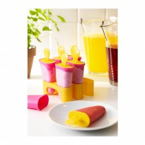 Promo ikea chogist ice lolly Zn3748