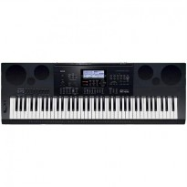 Casio WK 7600 / WK-7600 / WK7600 Portable Keyboard 88 Keys