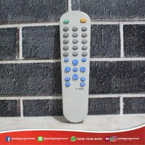 Remot Remote TV China Ichiko Tabung 8893 KW Super