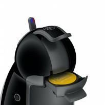 Terbaik Nescafe Dolce Gusto Coffee Maker PICCOLO Tn1968