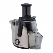 Terbatas Juicer Extractor 0.7L 700W Electrolux - EJE3000 Fk1214