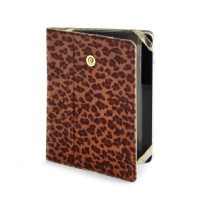 Mudpie Haircalf Ipad Case #810557