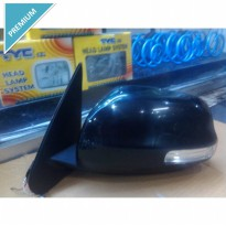 Spion Terios Tx/Rush G Full Original