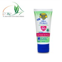 Banana Boat Ultra Protect SPF50 90ml