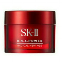 SK-II R.N.A Power Radical New Age RNA Power Cream 15g