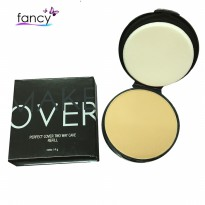 Make Over Perfect Cover Two Way Cake Refill
