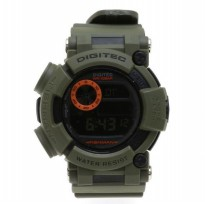 (POP UP AIA) DIGITEC DG-2106T Digital Time
