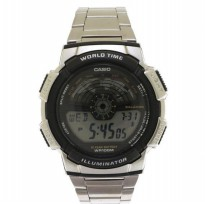 (POP UP AIA) CASIO WATCH AE-1100WD-1AVDF