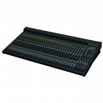 MACKIE 3204VLZ4 32-CHANNEL 4-BUS MIXER WITH USB