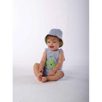 Mudpie Golf Shortall #178415