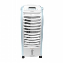 Sharp Air Cooler PJ-A36TY-W - Putih