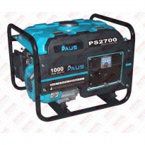 Paus Genset 1000 Watt [PS2700]