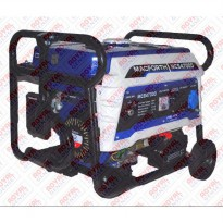 Macforth Genset 2200 Watt