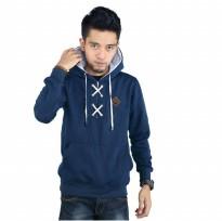 RAINDOZ | SWEATER HOODIES PRIA - RHR 052