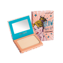 Misslyn Glow For It! Strobing Powder #2