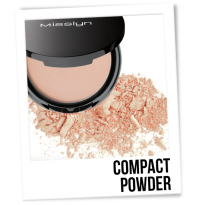 (POP UP AIA) Misslyn Compact Powder