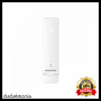 XIAOMI Mi WiFi Amplifier 2 Repeater Extender USB 300Mbps KOM-113