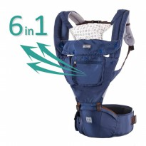 Hipseat Aiebao Air Motion