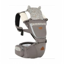 Hipseat aiebao Animal
