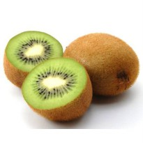 [POP UP AIA] Healthy Fresh - Kiwi Green hijau 500gr