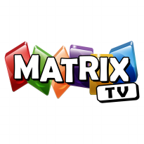 Matrix Garuda All Channel 6 Bln