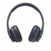 Samsung Level On Pro Wireless/Wired Noise Cancelation Headphones - Hitam