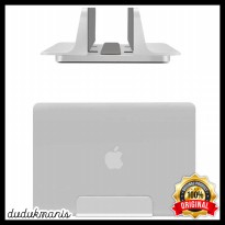 Stand Bracket Laptop Multifungsi High Material Elegant Design KOM-199