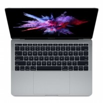 Apple MacBook Pro MPXR2 13