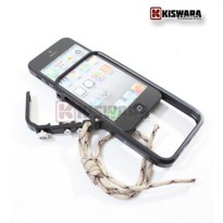Trigger Bumper iPhone 4/4S