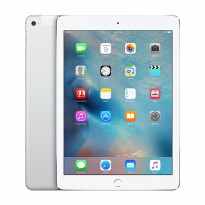NEW iPad Air3 / iPad 5Th Gen Wifi & Cell 32 GB silver