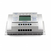 MPPT T40 40 A Solar Charge Controller