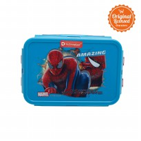 Spider-Man Food Keeper 750ML Style A