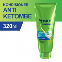 Rejoice Kondisioner Anti Ketombe 3-IN-1 320ml