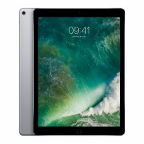 New iPad Pro2 2017 12.9 inch Wifi Cellular 512GB Grey