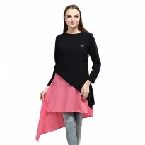 Dress Wanita Sale SKY 985