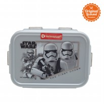 Star Wars Lunch Box 600ML Type B