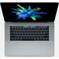 Apple MacBook Pro 2017 15