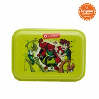 Ben 10 Lunch Box Collection 700ML Type B