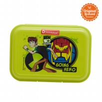 Ben 10 Lunch Box Collection 700ML Type C