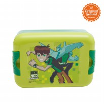 Ben 10 Lunch Box Collection 1000ML Type A