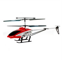 RC Helicopter HBR 4 Jumbo Size with Gyroscope