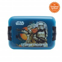 Star Wars Rogue One Imperial Sealware 1000ML Type B