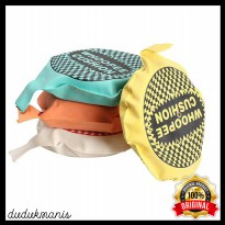 Bantal Kentut Bantal Prank Kentut Whoopie Cushion Murah MAI-103