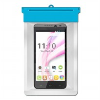 Zoe Waterproof Bag Case For Nexian NX G900