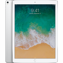 Apple iPad Pro mini 9,7 inch wifi cellular 32gb. Silver