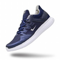 Sepatu Eagle Maverick – Running Shoes