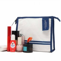 France Brand - Occitane Travel Pouch