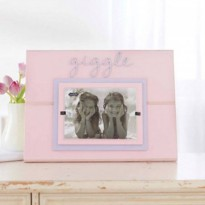 Mudpie Giggle Frame #19514
