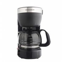 Hi-Cook Coffee Maker CM-065